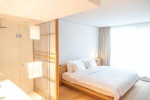 Zimmer31Klein-8