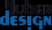 Huber Design AG